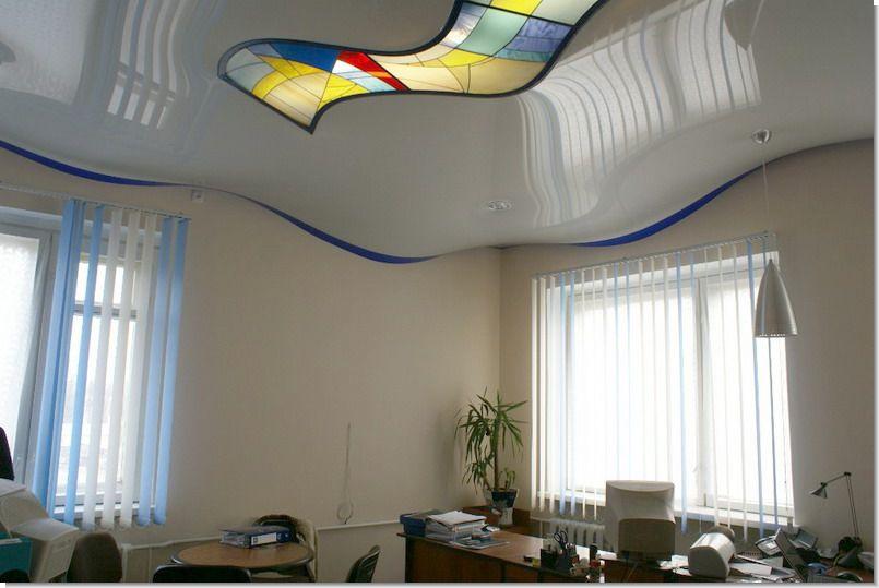 Открытие бутик-отеля в Истре - Истрарф